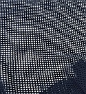 A Plus Fabrics Inc. #FN62 Cotton Combed Fishnet