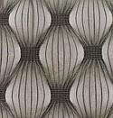NK Textile #RB16146