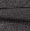 "Solid Stone Fabrics ""Starbright"""