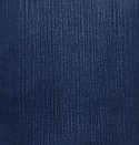 "Denim North America #91654 ""Memphis"" 3 oz. RHT Stretch Sulfur Overdye"