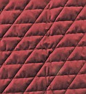 NK Textile #DHE-2017-105