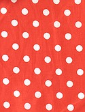 Cinergy Textiles Inc. #POPOLK-18137 Polka-Dot Stretch Poplin