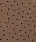 TLD Textiles de la Dunière #Polka 164 002