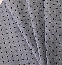 "Robert Kaufman Fabrics #SB-4101D1-101 ""Sevenberry Classiques"" Chambray"