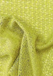 A Plus Fabrics Inc. #F-257K