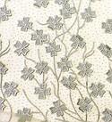 NK Textile #GW170676