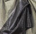 Pine Crest Fabrics #FMF100C1