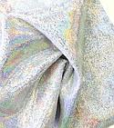 """Solid Stone Fabrics """"Illusions"""" Velvet"""