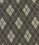 Cinergy Textiles Inc. #POCHK-7465 Poly Checkered Knit
