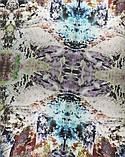 Carmen Molina Silk #172-110M5