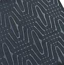 Pine Crest Fabrics #FTP1257C1