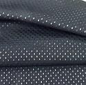 NK Textile #NK54186