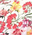Fabric Selection Inc. #SE30284 Rayon Challis