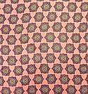 Fabric Selection Inc. #SE402114 Hi Multi Chiffon Print