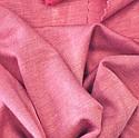 A Plus Fabrics Inc. #RSJ-DW Rayon/Spandex Mineral Wash