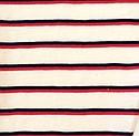 SAS Textiles #10915-03 Tissue Jersey Stripe