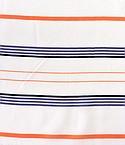 "Asher Fabric Concepts #WW2738 ""Torino"" Plain Viscose"