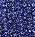 Robert Kaufman Fabrics #SB-82103D1-3 Sevenberry Bandanna
