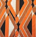 "Confetti Fabrics #K1774 ""Trento"""
