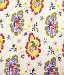 "Robert Kaufman Fabrics #SRK-17237-184 ""Neon Neppy"""