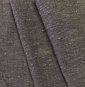 Asher Fabric Concepts #VCF3S-G Gray French Terry Slub