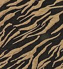 NK Textile #GW13770