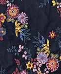 NK Textile #LL378