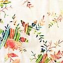 NK Textile #12406-1