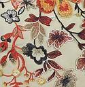 NK Textile #PXX12477-1