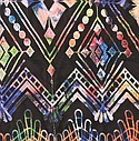 NK Textile #EM706018-1
