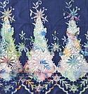 NK Textile #EM7030733N
