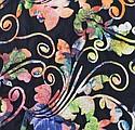 NK Textile #EM706012-1