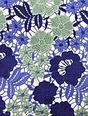 NK Textile #ZZ160130