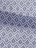 Fabric Selection Inc. #SE50471 Poly Hi Multi Chiffon Print