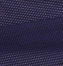 Pine Crest Fabrics #FTM108C1