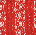 Cinergy Textiles Inc. #LACE-228 Stretch Lace