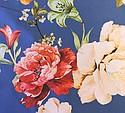 Kalimo Textil 100% Polyester  #913376D/T117 RF EXP