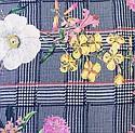 Kalimo Textil 100% Rayon #913386D/T33 EXP