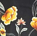 Kalimo Textil 913031D/T411EXP