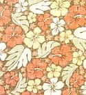 Kalimo Textil