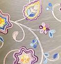 A Plus Fabrics #EM03