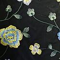 A Plus Fabrics #EMT-09