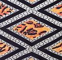 Varun Textiles Inc. #15511