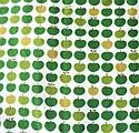 Robert Kaufman Fabrics   Laguna Jersey Prints #SRK-17436-7