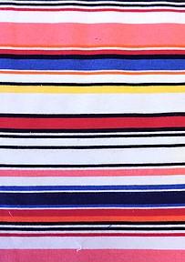 Robert Kaufman Fabrics  Laguna Jersey Prints #SRK-17395-205