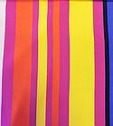 Kalimo Textil Rayon  #9132020D/T33