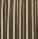 Mectex Fabrics  #003271NE