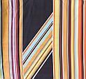 Kalimo Textil 100% Polyester   #913032D/T501