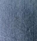 Silver Vision Textiles PR CH Metalic Stripe #89507CHS