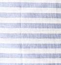 Robert Kaufman Fabrics Essex Yarn-Dyed Classic Wovens  #SRK-17586-407